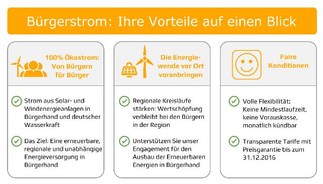 Buergerwerke_Infografik_2016