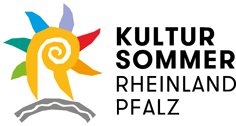 Kultursommer 2018